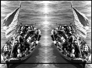 402px-35_Vietnamese_boat_people_2